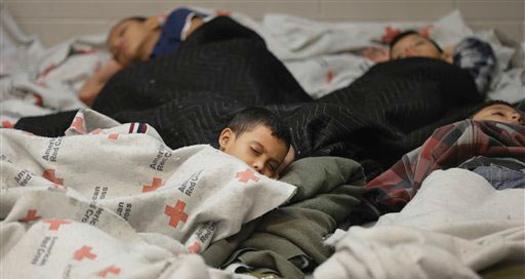immigrant_influx_07-15-2014.jpg