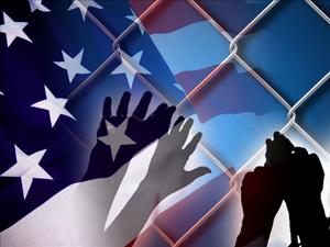 immigration_300x225_1.jpg