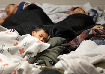 immigration_crisis_07-08-2014b.jpg