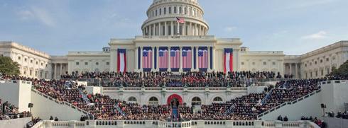 inauguration01-29-2013.jpg