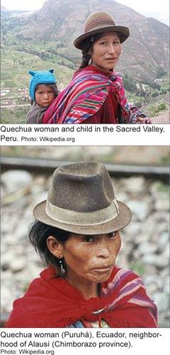 indigenous_peru_ecuador_05-06-0214.jpg