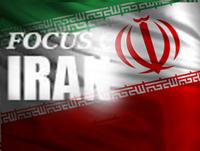 iran_focus.jpg