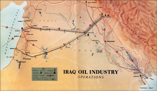 iraq_oil_industry.jpg