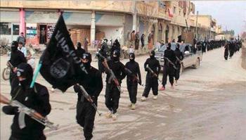 is_syria_iraq_08-19-2014b.jpg