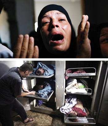 israel_war_crimes_07-22-2014.jpg