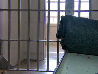 jail_cell_02-11-2014.jpg