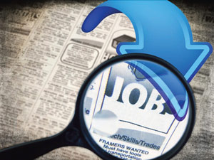 jobs_300x225_1.jpg