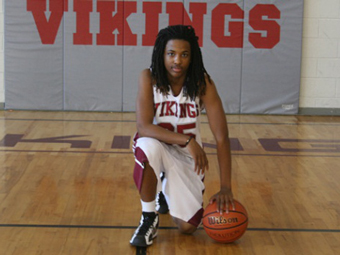 kendrick_johnson_10-22-2013_1.jpg