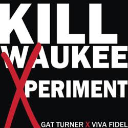 killwaukee04-23-2013.jpg