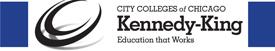 kkc.edu_logo.jpg