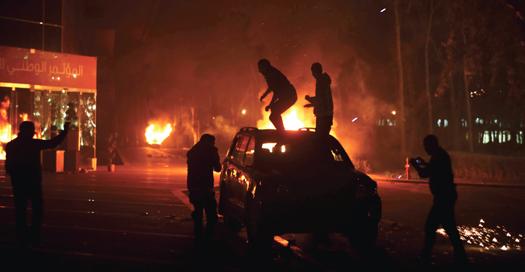 libya_protesters_07-29-2014.jpg