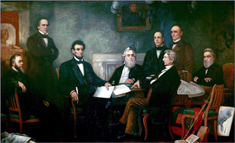 lincoln_cabinet_12-04-2012.jpg