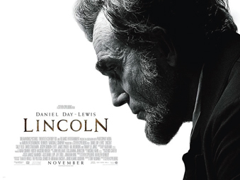 lincoln_movie2012.jpg