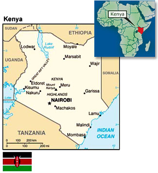 map_kenya_file1_3.jpg