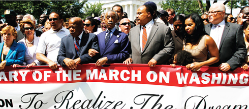 march_on_washington_09-03-2013a.jpg