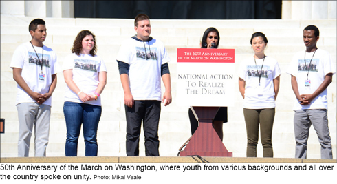 march_on_wasington_youth_09-03-2013.jpg
