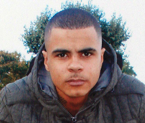 mark_duggan_file_02-04-2014.jpg