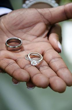 marriage_ring.jpg