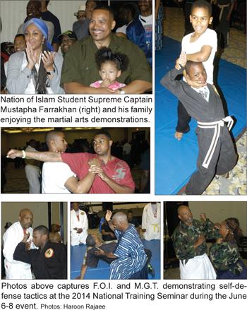 martial_arts_seminar_07-01-2014.jpg