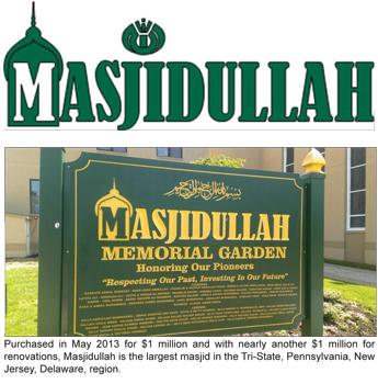 masjidullah_07-01-2014_3.jpg