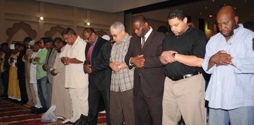 masjidullah_prayer_07-01-2014b.jpg