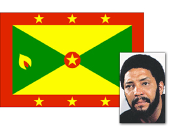 maurice_bishop_grenada_flag_2.jpg
