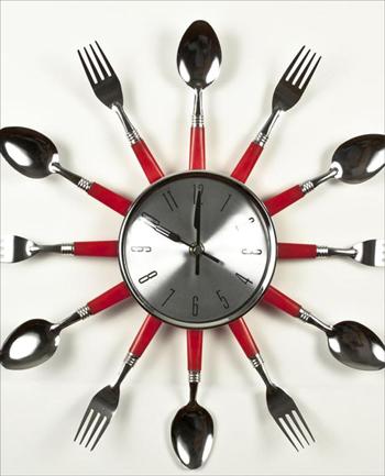 meals_per_day.jpg