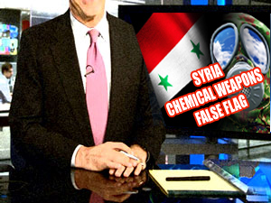 media_syria_falseflag_1.jpg
