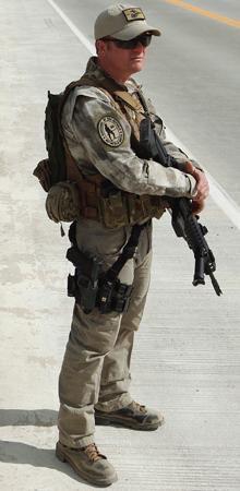 militia_nevada_04-29-2014.jpg