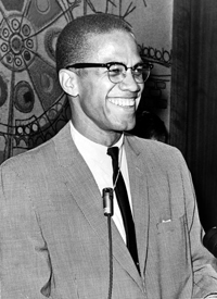 minister_malcolm_x.jpg
