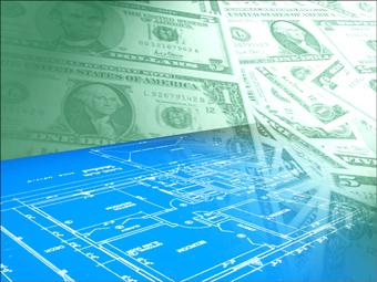 money_blueprint_gr340x255.jpg
