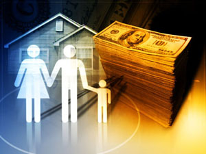 money_families_2.jpg