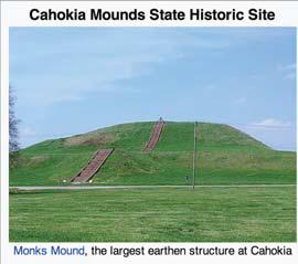 monks_mound.jpg