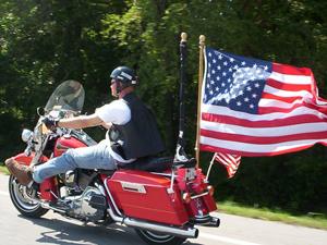 motorcycle_flag_12-18-2012.jpg