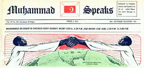 muhammad_speaks_April2_1971.jpg