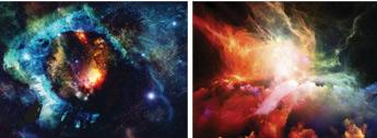 nebulae_no19_02-18-2014.jpg