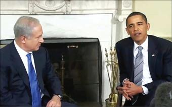 netanyahu_obama_10-01-2013.jpg