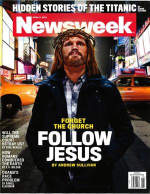 newsweeks_jesus2012.jpg