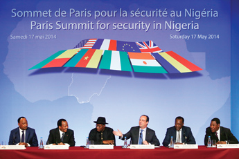 nigeria_paris_summit_06-03-2014.jpg