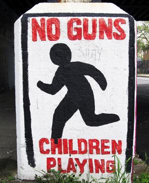no_guns_children_sign02-12-2013.jpg