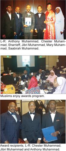 noi-atl_religion_award_07-22-2014.jpg