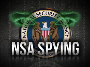 nsa_spying_300x225_2.jpg
