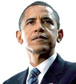 obama_11-20-2012a.jpg