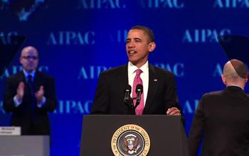 obama_aipac_2011.jpg