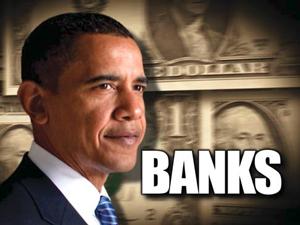 obama_banks_03-04-2014.jpg