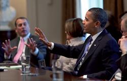 obama_boehner_01-15-2013.jpg