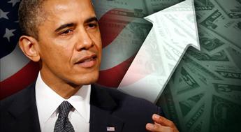obama_econ_02-11-2014.jpg