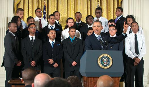 obama_initiative_03-11-2014.jpg