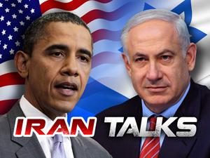 obama_netanyahu_iran_10-2013.jpg
