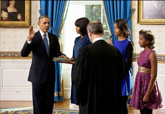 obama_oath_01-29-2013.jpg